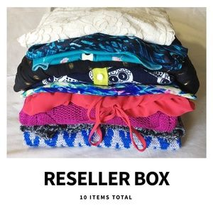 Other - Reseller Lot #3